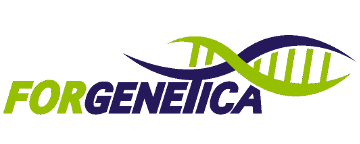 ForGenetica - Forensic DNA Services